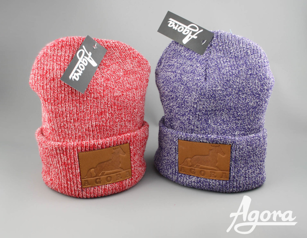 new heather beanies2