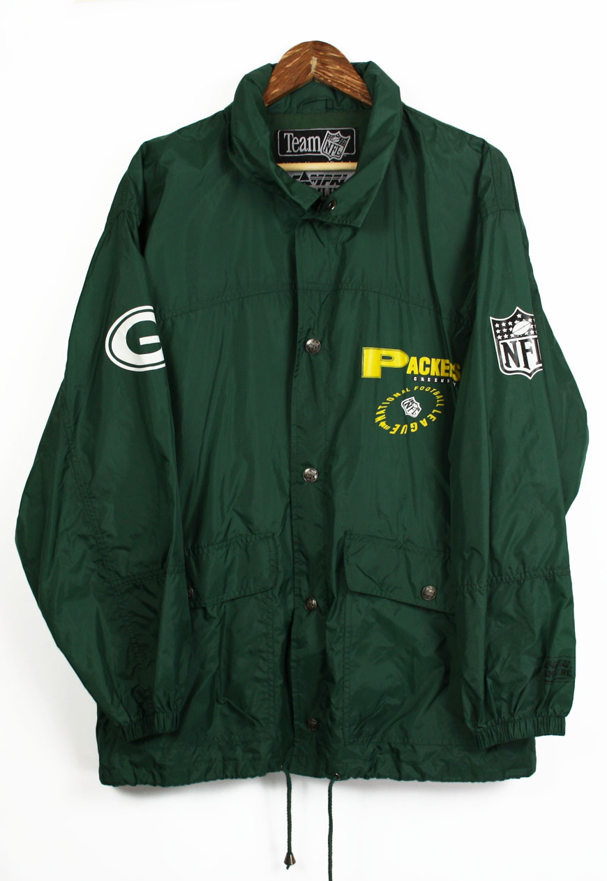 The History Of The Coach Jacket Vintage Coach Jackets