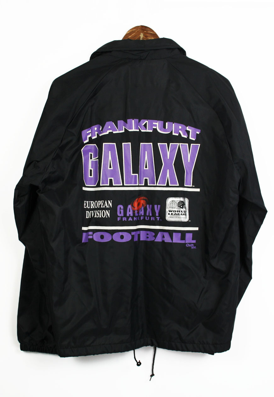 The History of the Coach Jacket. Vintage Coach jackets stussy supreme