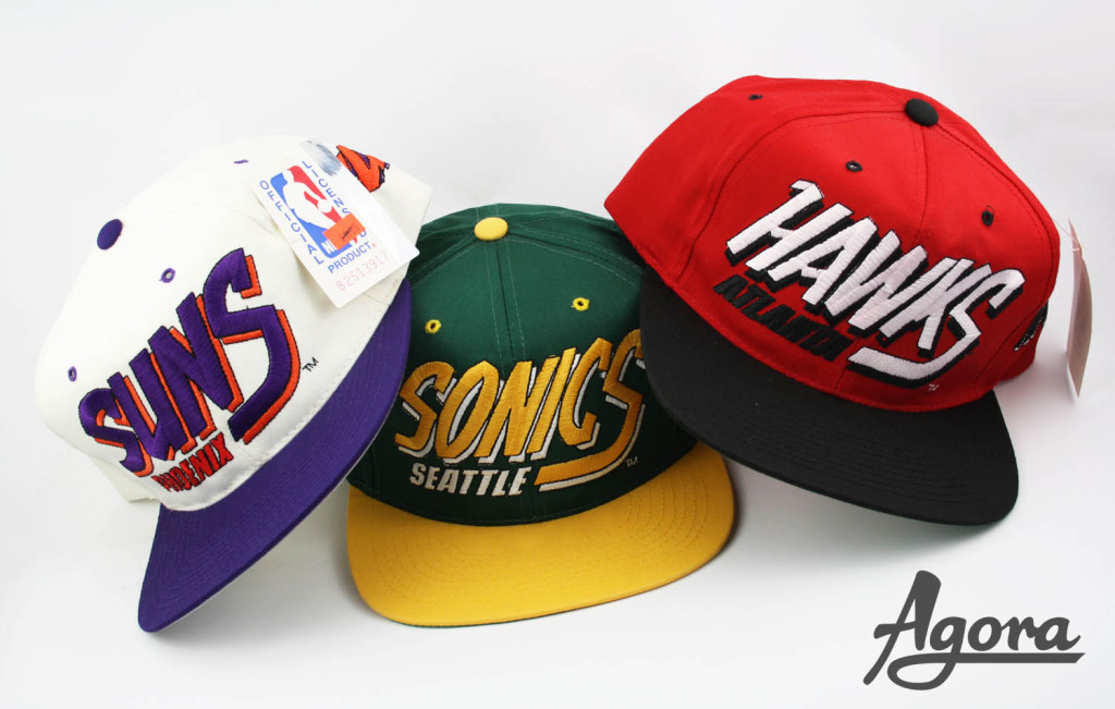 AJD Cap Co Snapbacks. From Zubaz to Clean Caps. A History 9bde939dc26