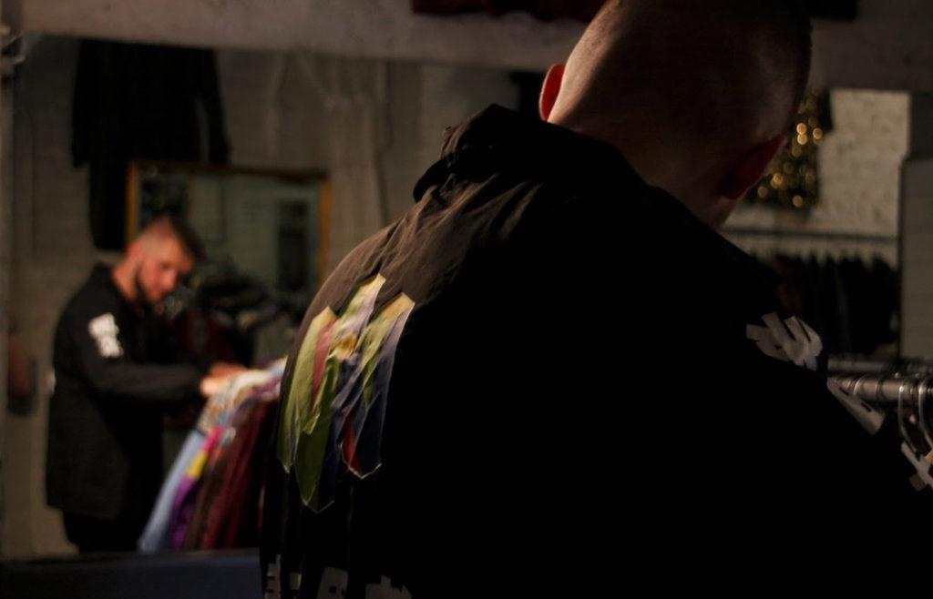 n64 coach jacket 2