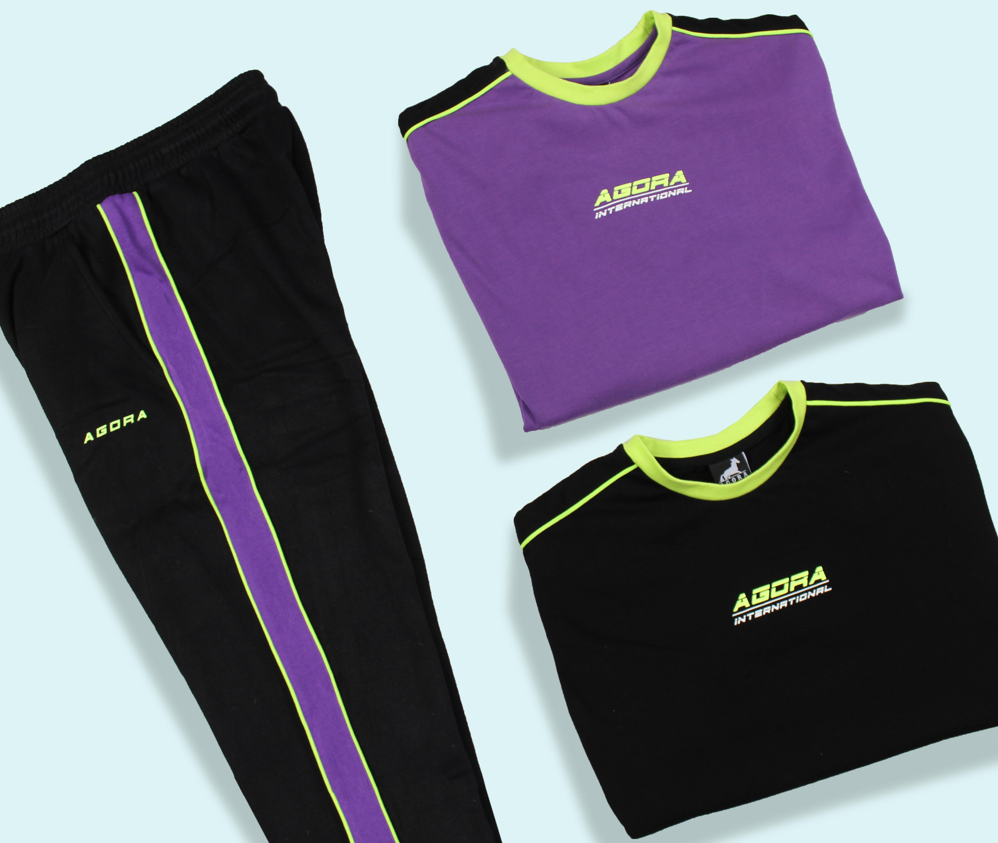 Agora Clothing Blog - Vintage, Streetwear and fashion