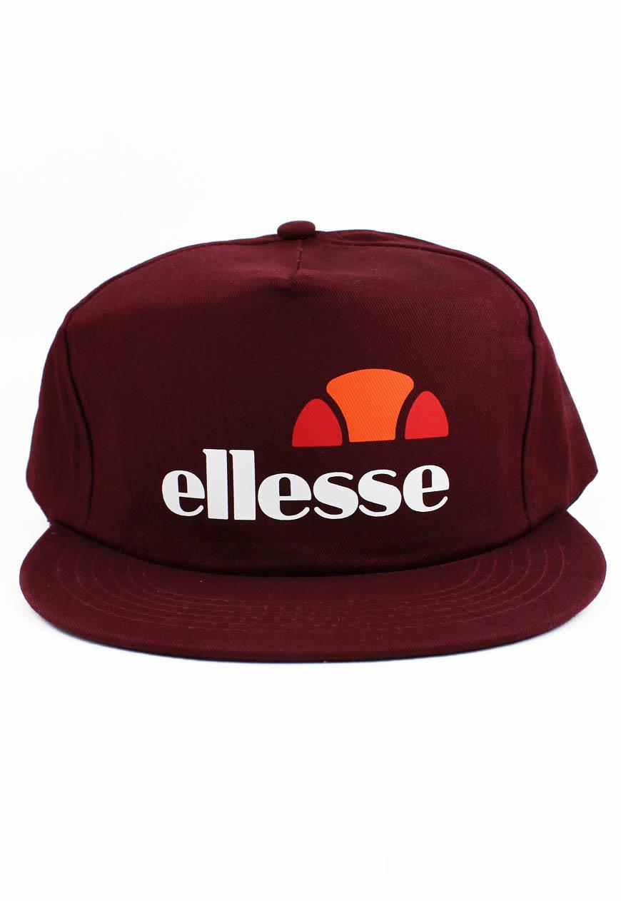Shop :: Vintage / Branded :: Snapbacks :: Vintage Ellese Snapback Hat - Agora Clothing - Shop ...