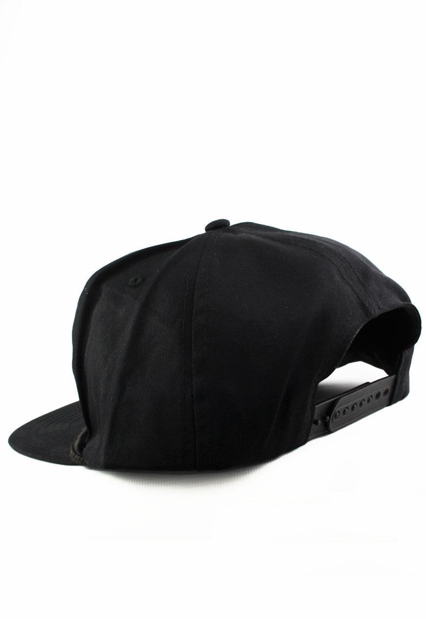 store cap boutique bmw pna hat snapback product motorsport