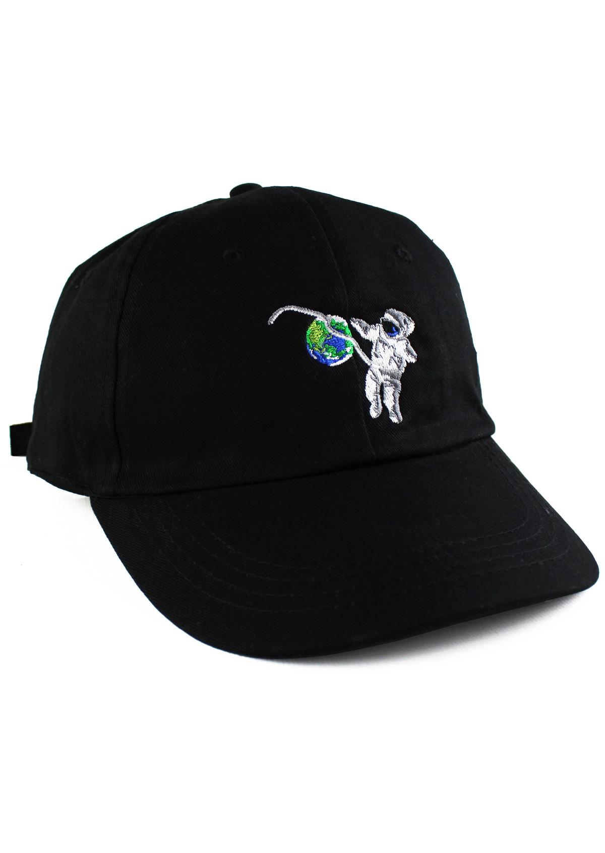 Agora Clothing UK Shop  Dad Hats  Lost 6 Panel f6588930df6